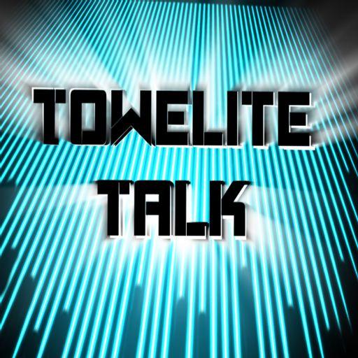 Cover art for podcast Towelite Talk