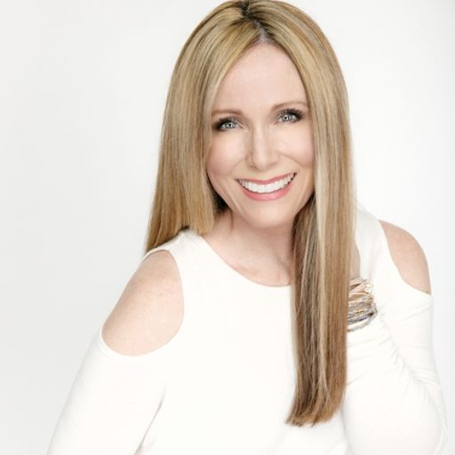 25850fe8f53 Shanna Lee  a personal coach and energetic frequency expert  Ep2234