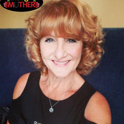 Karen Finocchio is the Host of