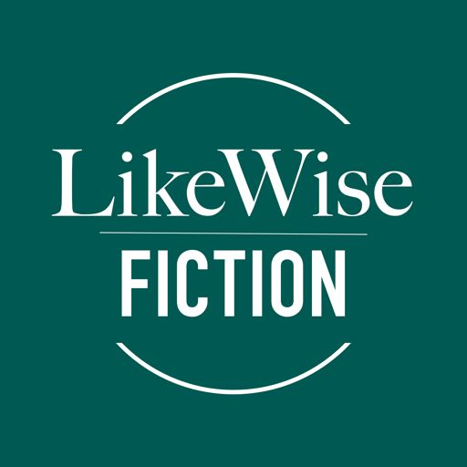 Cover art for podcast LikeWise Fiction