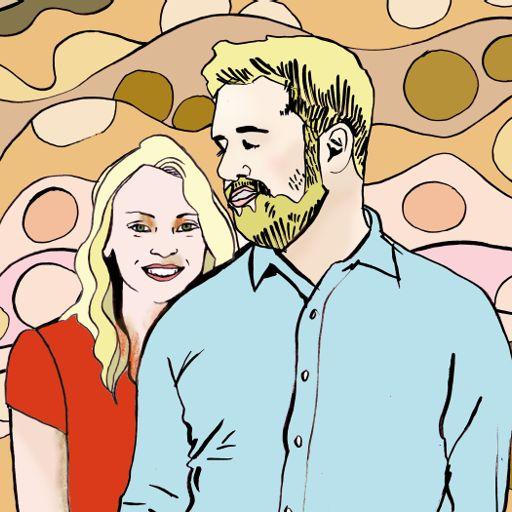 dating og courtship den kristne måde gode svar på dating site spørgsmål