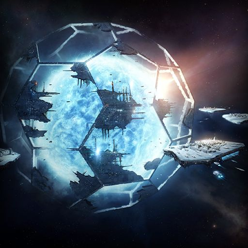 Stellaris Special from Front Seat Gamer on RadioPublic