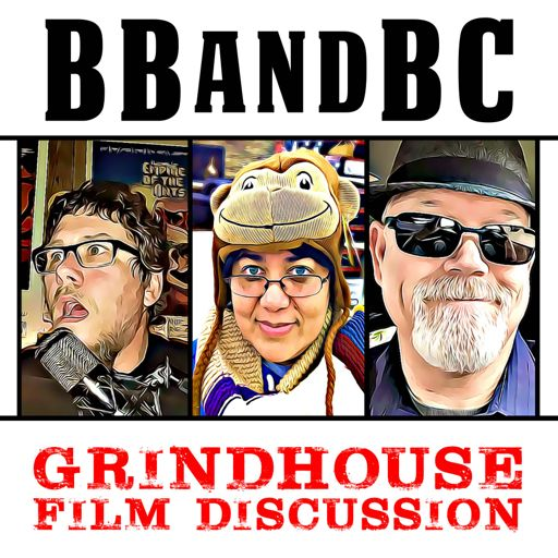 343999db7d EP252 - Train to Busan from BBandBC Podcast - Grindhouse ...