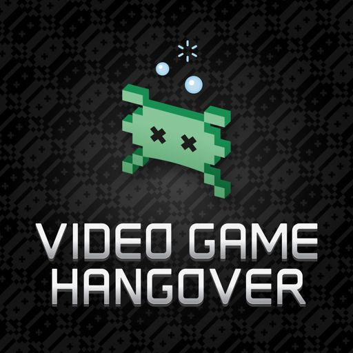 VGH #251: Cool Game from Video Game Hangover on RadioPublic