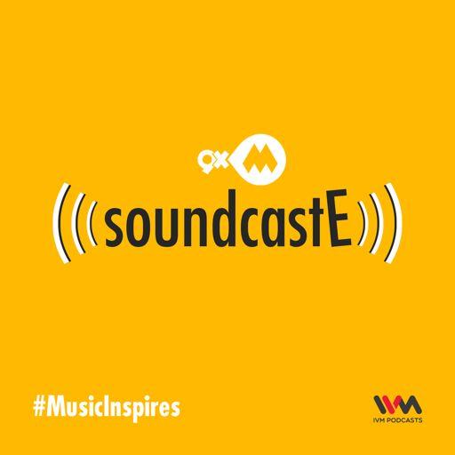 Cover art for podcast 9XM SoundcastE