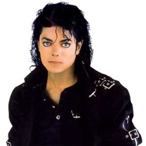Michael Jackson Tribute Mixx by Deejay Eric from Soul Music
