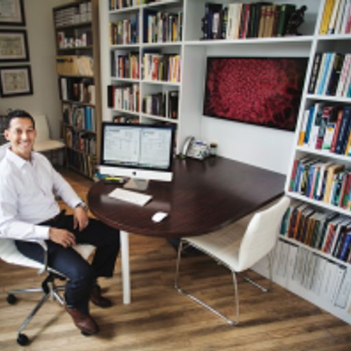 1554:Dr Stephen Cabral, is a Board Certified Naturopathic