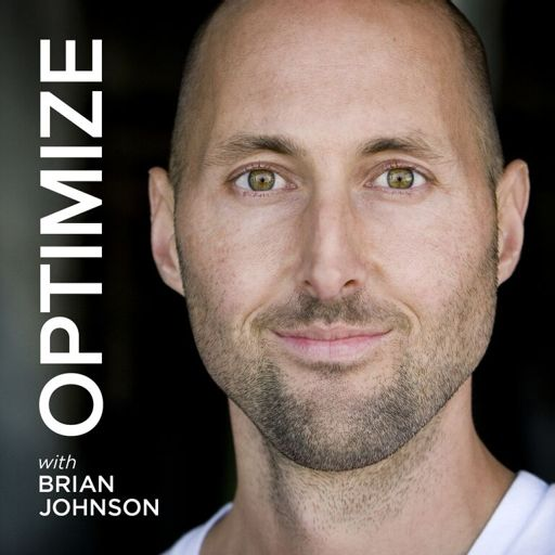649f6412b51f APN84 - 5 1 - The Magic   of Love from OPTIMIZE with Brian Johnson ...