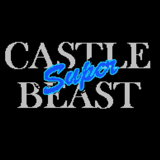 05dee10590d7c Castle Super Beast on RadioPublic