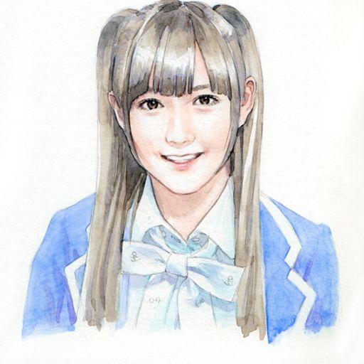 AKB48 Christmas Program 2018 | JPOP KPOP POP | Mayuyu Acchan