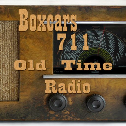 4f93844824542 Bickerson s Christmas Eve 12-24-47 from Boxcars711 Old Time Radio on ...