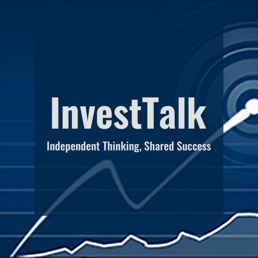 06-04-18: Index Funds vs  Mutual Funds from InvestTalk - Investment