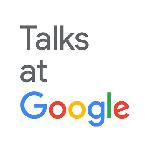 Cover art for podcast Talks at Google