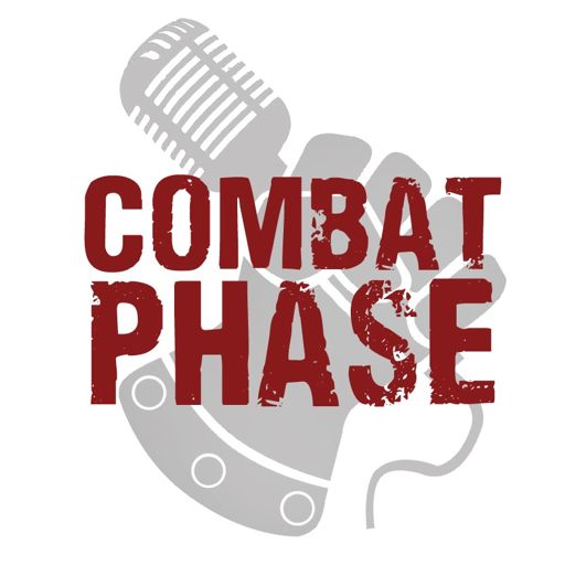 Ep 247 - AoS 2 Soul Wars Box Review from Combat Phase on