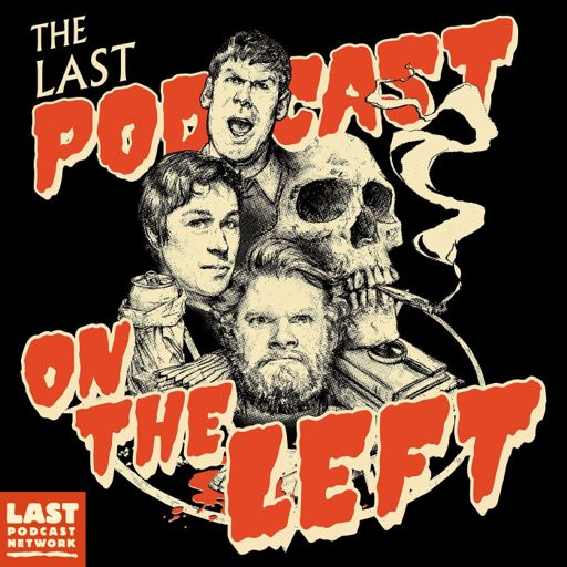 Episode 289: Robert Pickton Part II - La Costra Pigsta from Last