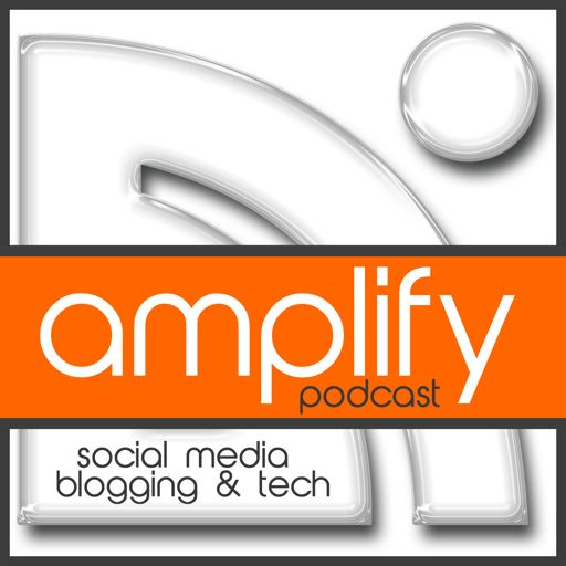 Warning: No Selfies Allowed!! from Amplify Today: Stories of