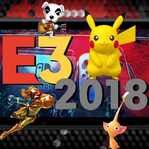 Top Switch Games We Want Nintendo to Announce at E3 2018, The Future
