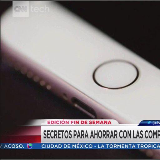 af726b36c Secretos para ahorrar buen dinero en su plan celular from TecnoCasters on  RadioPublic