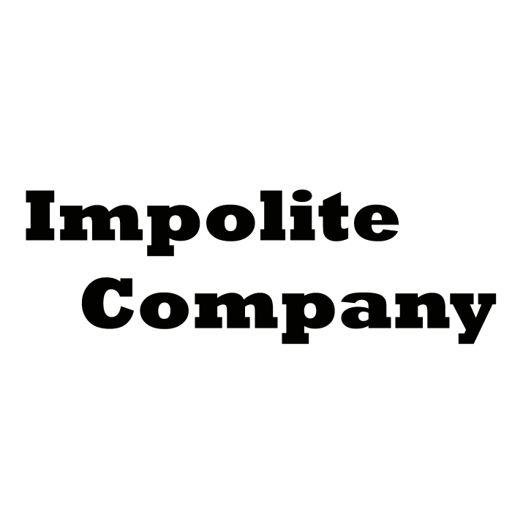 11022018 - Impolite Company: Season 2 Episode 24 - Wind Down