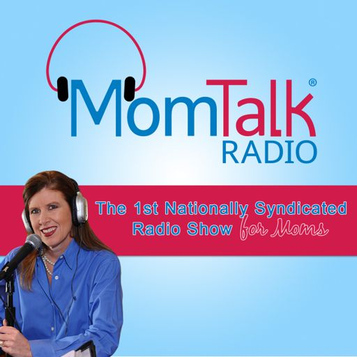 MomTalkRadio's Podcast on RadioPublic