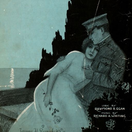 Dirty Songs from Music From 100 Years Ago on RadioPublic