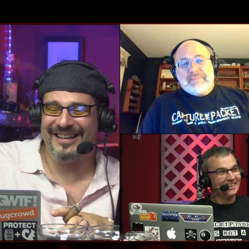 ICS - Enterprise Security Weekly #102 from Paul's Security