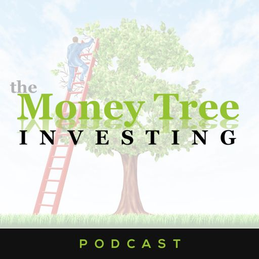 MTI057: Where Does Investing Fit In Your Financial Plan
