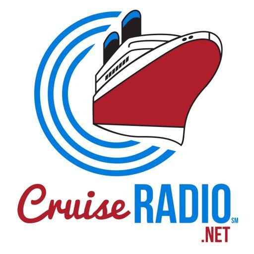 433 Jay Leno + Western Caribbean Cruises | Carnival Cruise