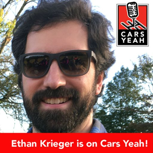 149e93e592 982  Ethan Krieger is the Owner and Designer at 8380 Laboratories ...