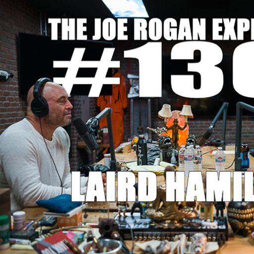 348 - Steven Rinella, Bryan Callen, Cam Edwards from The Joe