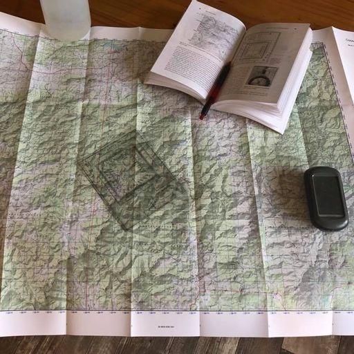 Trail Runner Nation on RadioPublic