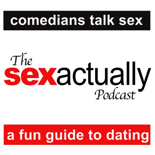 212 The Sloppy Poppy from The SAP- Comics Talk Dating