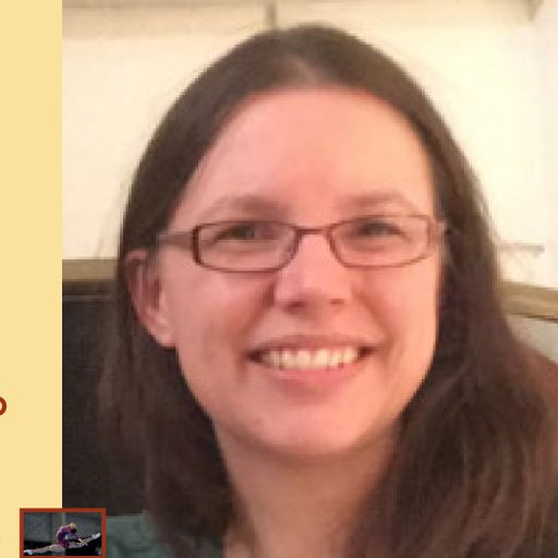 TDF EP 133 – Kira Soltanovich from The Dork Forest on