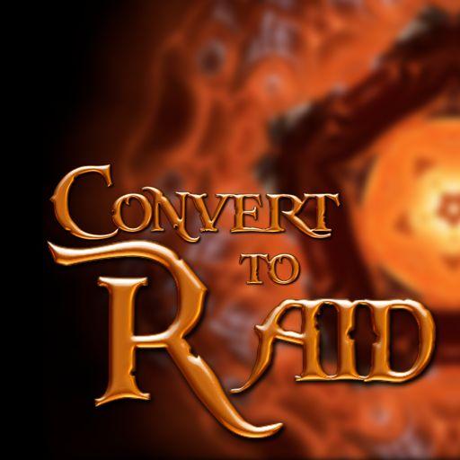 158 - Convert to Raid: Ion Hazzikostas and Brian Holinka
