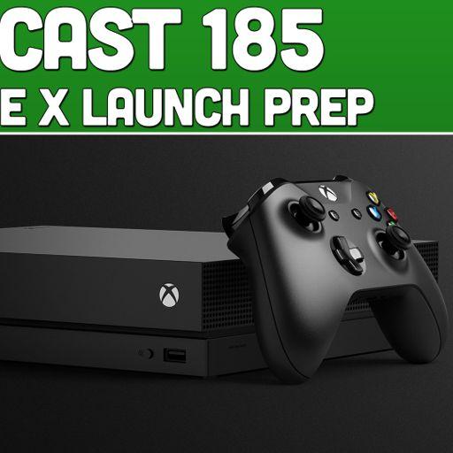 Skyrim Divorce Xbox One