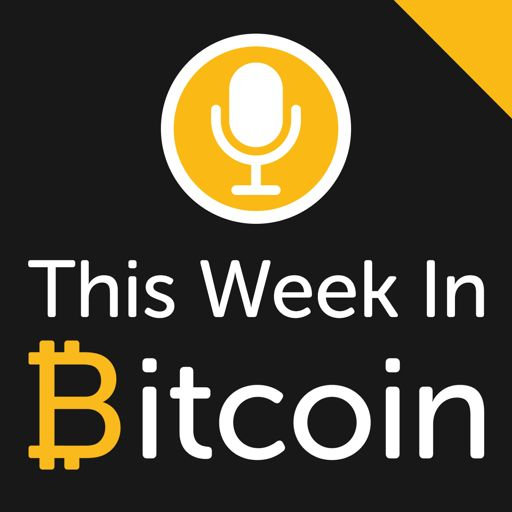 The Stigma, Hypervaluation, and Hope of Bitcoin from This Week in