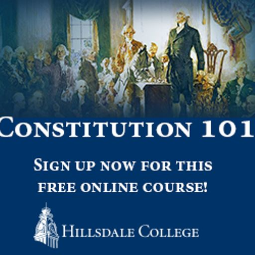 Show 1839 Part 4 Of 10 Constitution 101 The Meaning And History Of