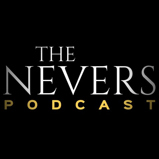 Cover art for podcast The Nevers Podcast