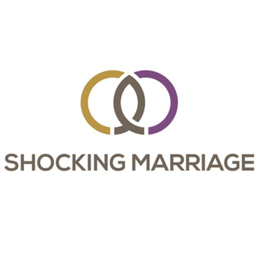 Cover art for podcast Shocking Marriage podcast