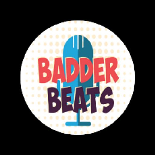 Cover art for podcast Badder Beats