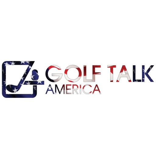 Cover art for podcast Golf Talk America