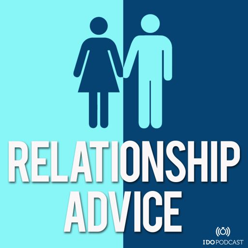 Cover art for podcast Relationship Advice
