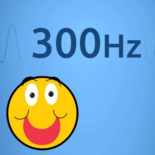 kush audio ubk-1 crack
