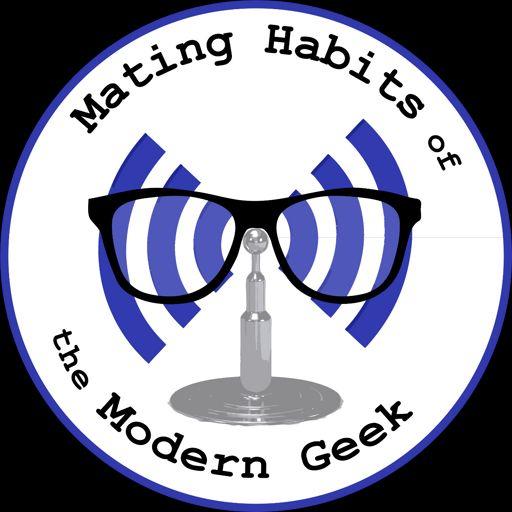 Geek Dating Show