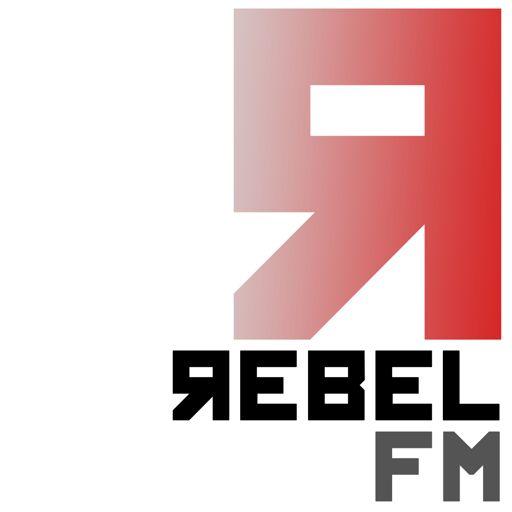 Rebel FM Game Club - Star Wars: Republic Commando - Episode