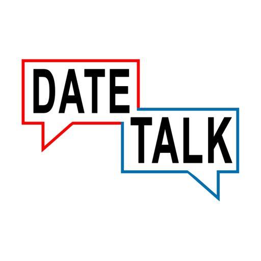 Affinitet online dating