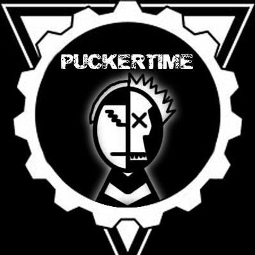 722e81c858a4 Puckertime on RadioPublic