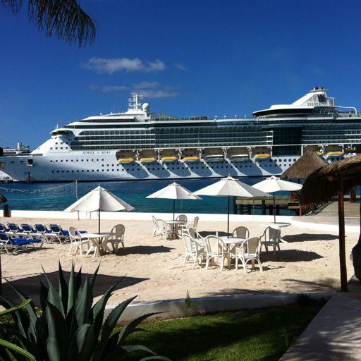 BONUS 12 Cruise News + John Heald Interview | Carnival