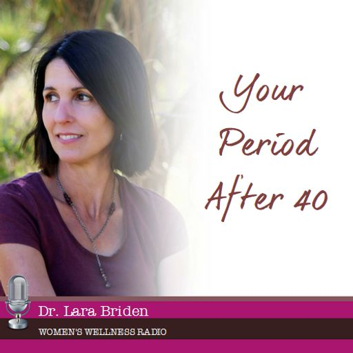 Epstein Barr Virus- Could You Have It? With Dr  Kasia Kines from