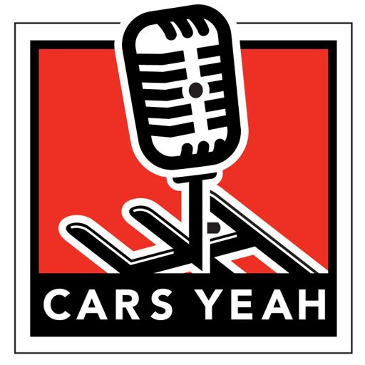 475: Ryan Brutt is The Automotive Archaeologist who's authored a new